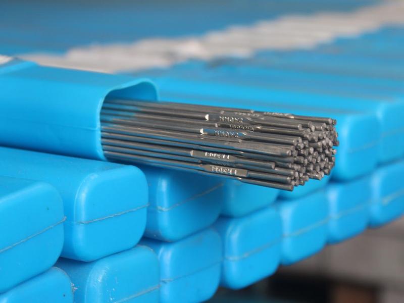 Các loại que hàn được sử dụng thông dụng nhất trên thị trường