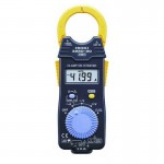 Ampe kìm Hioki 3280-20