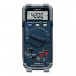 Đồng hồ đo vạn năng Hioki 3256-50