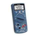 Đồng hồ đo vạn năng Hioki 3257-50
