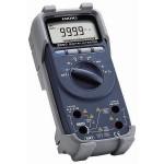 Đồng hồ đo vạn năng Hioki 3805