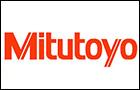 Mitutoyo Nhật