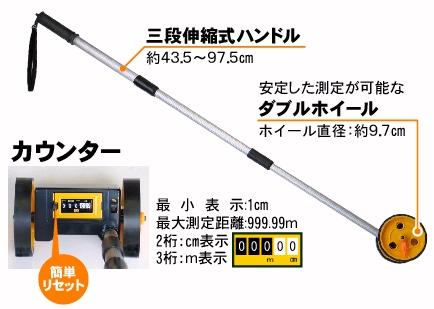 RM-3MW-2_1