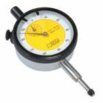 Đồng hồ so cơ 0-10/0.01mm DG1000