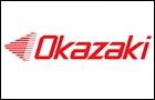 Okazaki Nhật