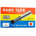 Bộ Taro Tay Hệ Inch Chuẩn UNC SKC Nhật bản