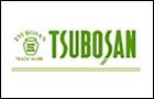Tsubosan Nhật