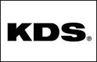 KDS Nhật