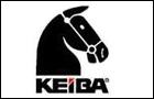 Keiba Nhật