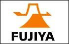 Fujiya Nhật