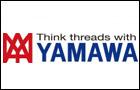 Yamawa Nhật