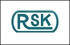 RSK Nhật