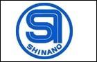 Shinnano