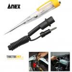 Bút thử điện ô tô No.1035-A Anex Nhật bản