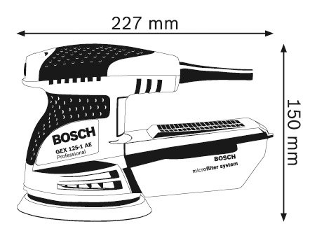 Bosch_GEX_125-1_AE_03