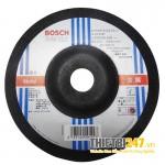 Đá mài Bosch 150x22.23x6mm 2 608 600 855