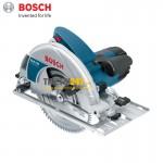 Cưa đĩa cầm tay Bosch GKS 235 235mm - 2050W