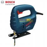 Cưa lọng Bosch GST 65 E 65mm - 400W