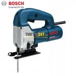 Cưa lọng Bosch GST 80 PBE 80mm - 550W