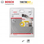 Đĩa cắt kim cương đa năng Bosch 150x22.23x2x7mm 2 608 603 330