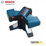 Laser lát gạch Bosch GTL 3