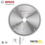 Lưỡi cưa gỗ tròn Bosch 356x30 T80 2608643034