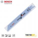 Lưỡi cưa kiếm Bosch S 922 BF 2608656014