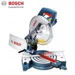 Máy cắt nhôm Bosch GCM 10 MX 255mm - 1700W