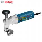 Máy cắt tôn Bosch GSC 2,8 2.8mm - 500W