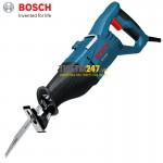 Máy cưa kiếm Bosch GSA 1100 E 230mm - 1110W