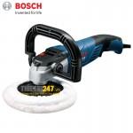 Máy đánh bóng Bosch GPO 12 CE 180mm-1250W