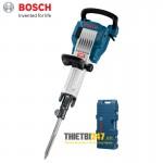 Máy đập Bosch GSH 16-30