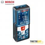 Máy đo khoảng cách laser 50m Bosch GLM 50 C