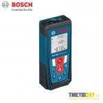 Máy đo khoảng cách laser 70m Bosch GLM 7000