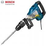 Máy đục phá dùng mũi SDS-max Bosch GSH 11VC