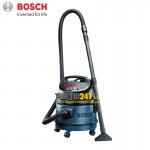 Máy hút đa năng Bosch GAS 11-21 21lít - 1100W