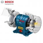Máy mài để bàn hai đá Bosch GBG 6 150mm - 350W