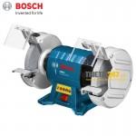 Máy mài để bàn hai đá Bosch GBG 8 200mm - 600W