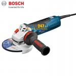 Máy mài góc Bosch GWS 15-150 CI