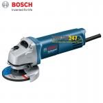 Máy mài góc Bosch GWS 6-100 S