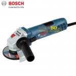 Máy mài góc Bosch GWS 7-100 T