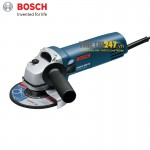 Máy mài góc Bosch GWS 8-100 CE