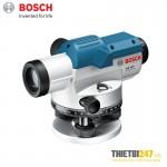 Máy thủy bình Bosch GOL 26 D