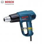 Súng thổi hơi nóng Bosch GHG 600-3 600°C -1800 W