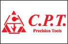 C.P.T Israel