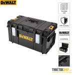 Hộp dụng cụ Dewalt 1-70-322