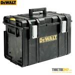 Hộp dụng cụ Dewalt 1-70-323