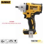 Thân máy vặn bu lông pin Dewalt DCF894N 12.7mm M18 447Nm 18V BL Motor