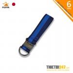Dây đai công cụ BR-2DB Fujiya 140x32mm