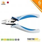 Kìm cắt nhựa kỹ thuật PP90-125 Fujiya 5''/125mm